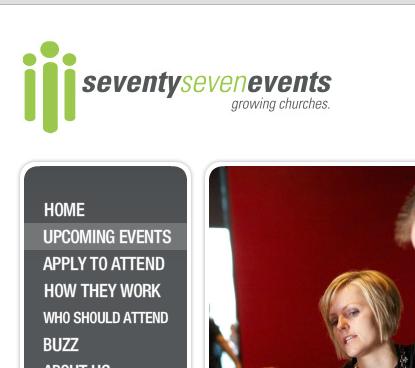 77 Event